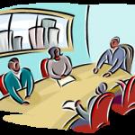 TAG-Meeting