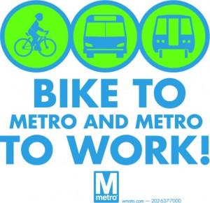 Bike_to_Metro_and_Metro_to_Work_forweb