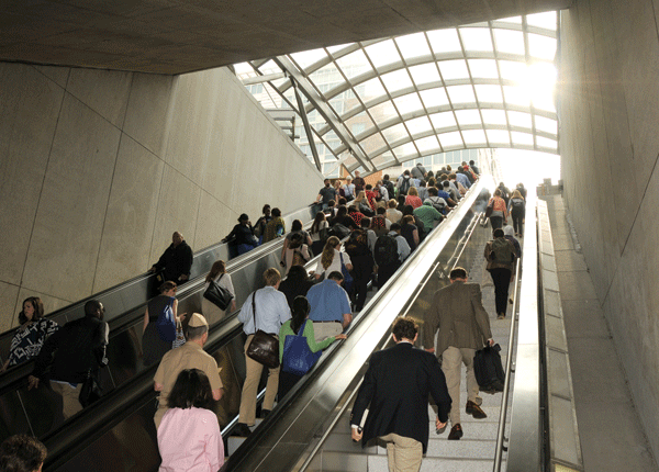 Foggy-Bottom-escalators-and-Stairs-051612-11