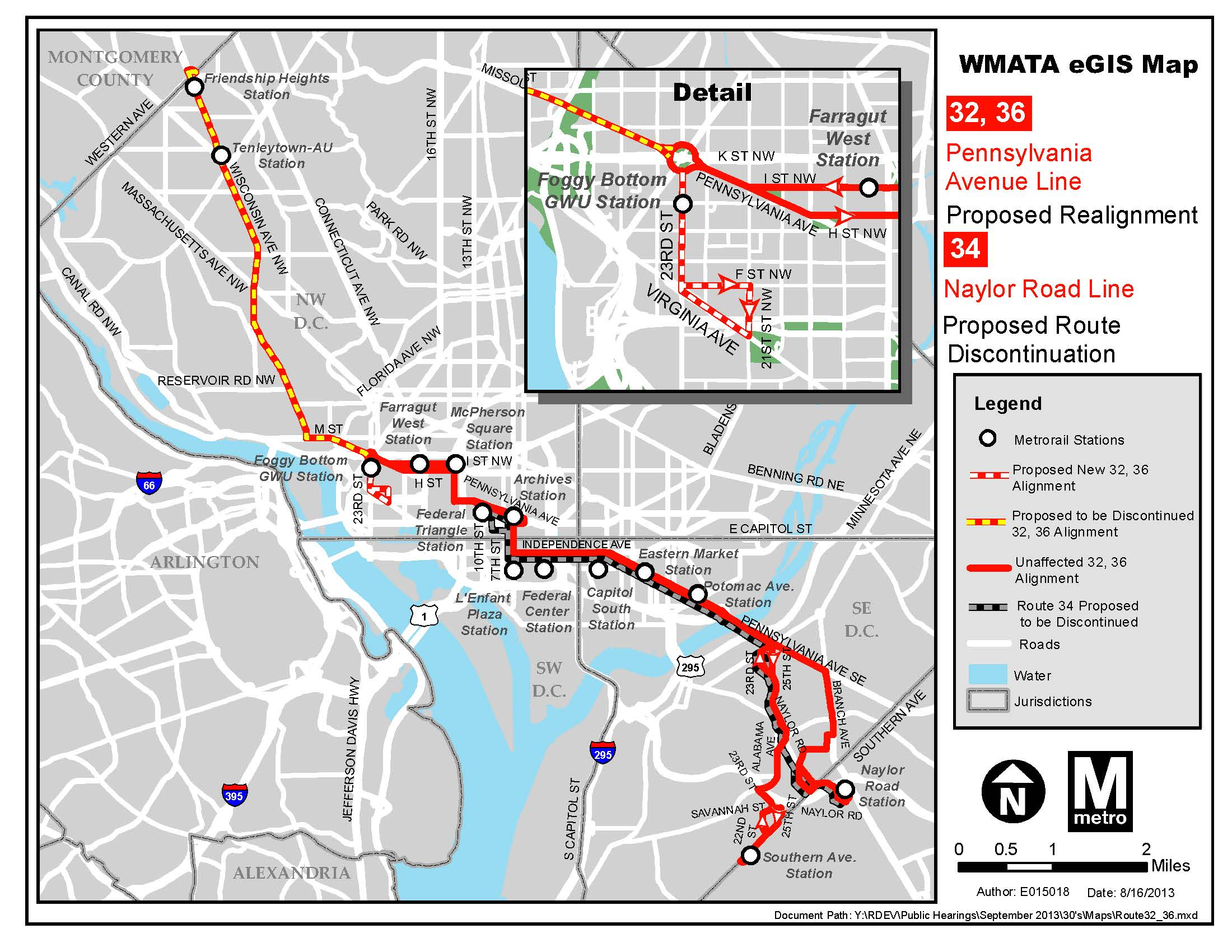 PlanItMetro » Improving bus service on the 30s line (Routes ... on map of dc restaurants, map of dc subway, map of dc highways, map of dc bike paths, map of dc fire stations, map of dc schools, map of dc train, map of dc museums, map of dc bars, map of dc hospitals, map of dc buildings, map of dc airports, map of dc bridges, map of dc metro stations,