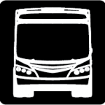 M25 Icons_Bus Fleet