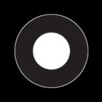M25 Icons_PCN-01