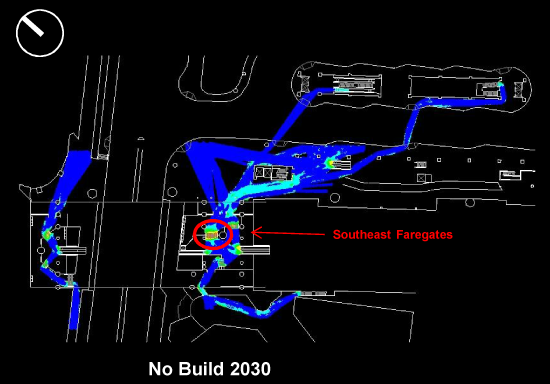 No-Build-2030-AM-Metro-Mezz