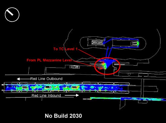 No-Build-2030-AM-Metro-Platform