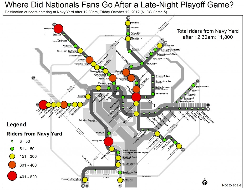 RailMap-Destinations of Post-Nats NLDS late game 2012_v2