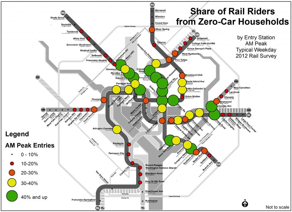 RailMap-Diagram_CarFreeHHsPCT_forweb