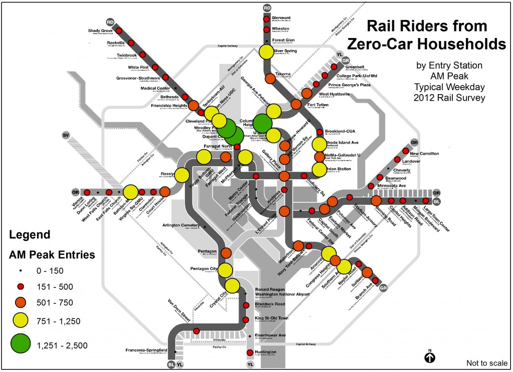 RailMap-Diagram_CarFreeHHs_forweb