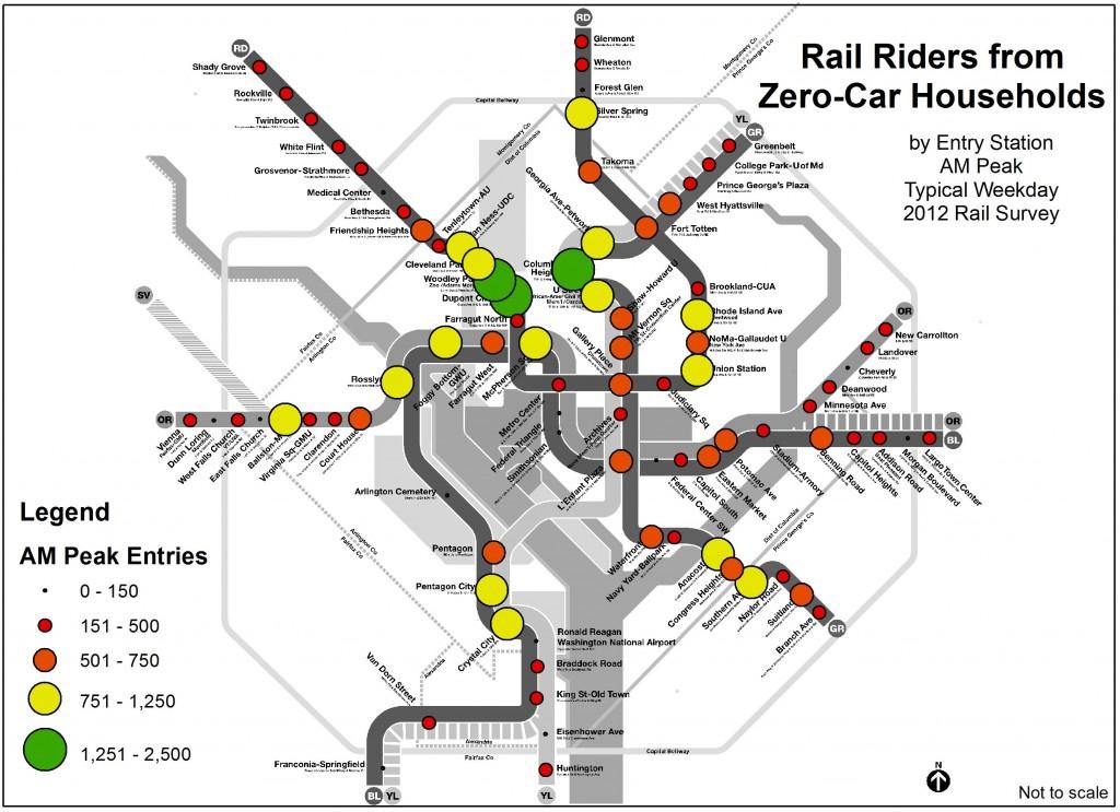 RailMap-Diagram_CarFreeHHs_forweb