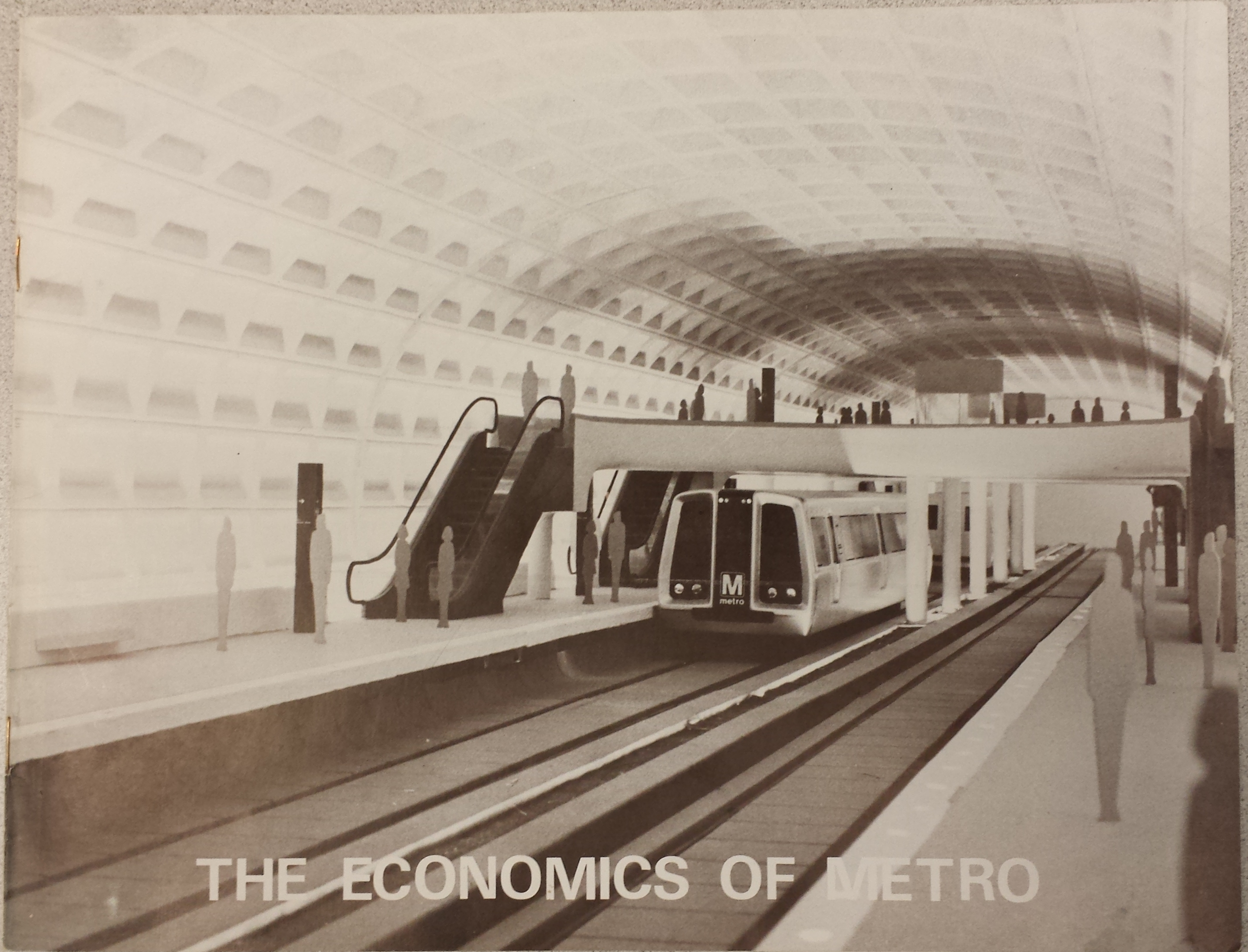 Economics_of_metro_cover
