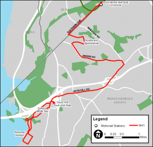 New NH1 map 6-21-15