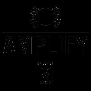 metro_amplify_negative_80715