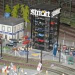 smart car dealership