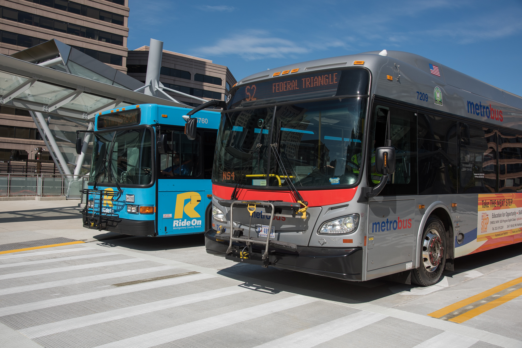 silver-spring-transit-center-082115-6472