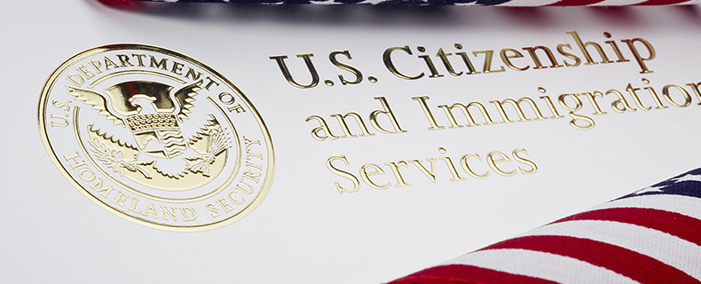 US-Citizenship-and-Immigration-790x320