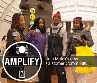 amplify3
