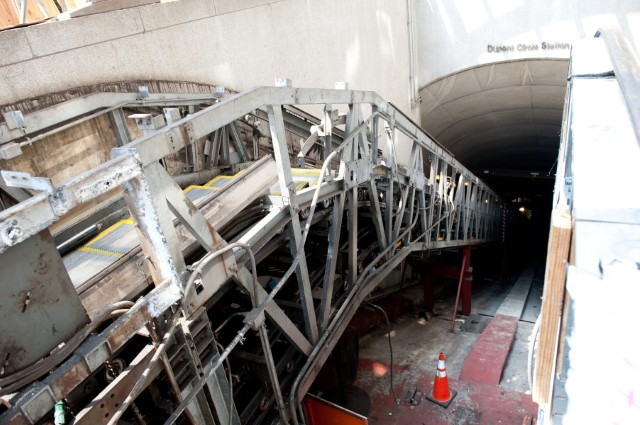 dupont_escalator_replacement