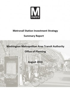 MSIS Report Cover