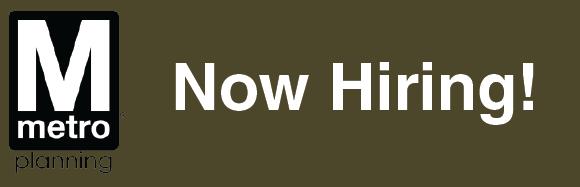 now_hiring-01